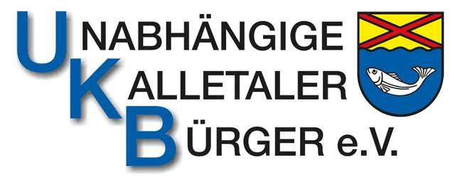 UKB Kalletal e. V.