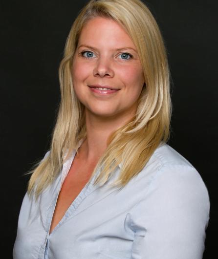 Sarah Reichstein