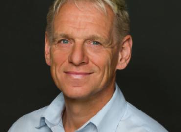 Ulrich Hartig